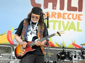 ChiliBarbecue-Festival-2019-197-Copy