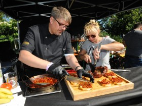 ChiliBarbecue-Festival-2019-206-Copy