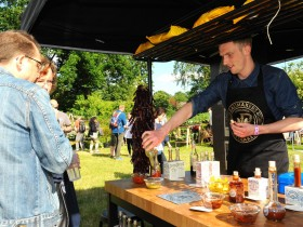 ChiliBarbecue-Festival-2019-216-Copy