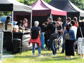 ChiliBarbecue-Festival-2019-229-Copy