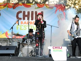 ChiliBarbecue-Festival-2019-573-Copy