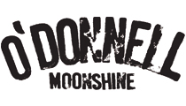 ODONNEL MOONSHINE