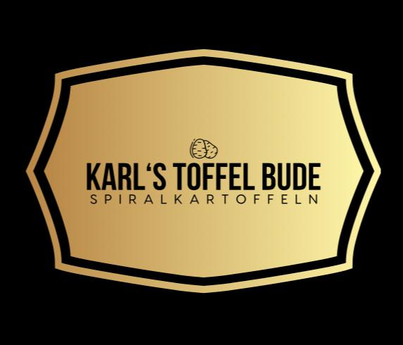 KARLS TOFFELN