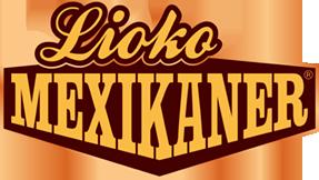 LIOKO MEXIKANER