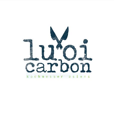 LUOI CARBON