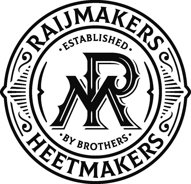 RAIJMAKERSHEETMAKERS