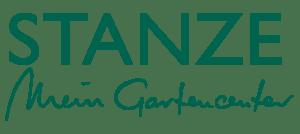 STANZE GARTENCENTER