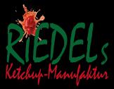 RIEDEL KETCHUP