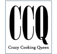 Crazy Cooking Queen