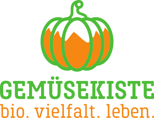 GEMUESEKISTE